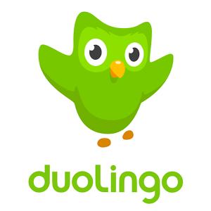 اپلیکیشن یادگیری زبان خارجی برای اندروید