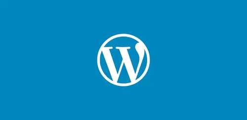 دانلود نرم افزارWordPress   نرم افزاراندروید