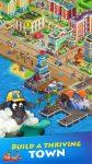 دانلود بازی TownShip