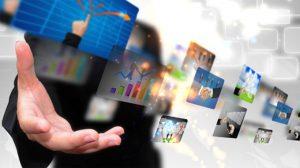 5 نکته برای افزایش امنیت وبسایت