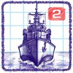 دانلود بازی اکشن نبرد دریایی اندروید