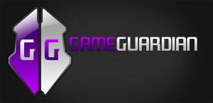 برخی از ویژگی های اپلیکیشن Game Guardian اندروید